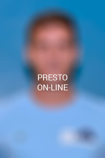 Presto On-line Vighenzi Calcio