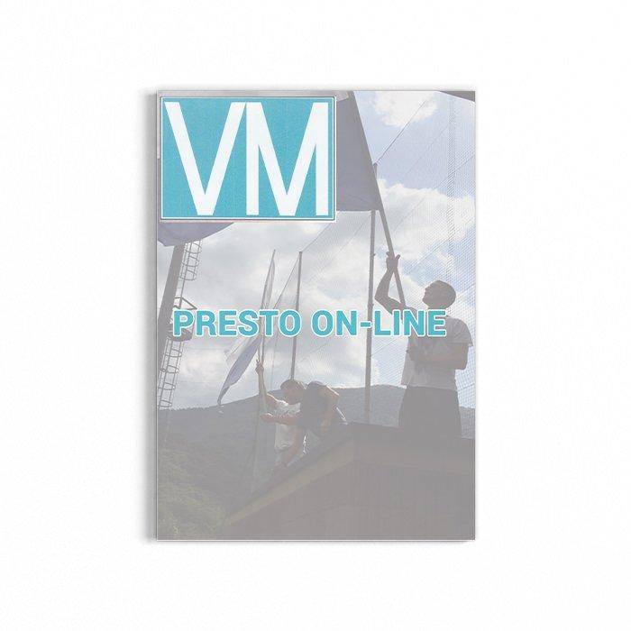 VM Magazine