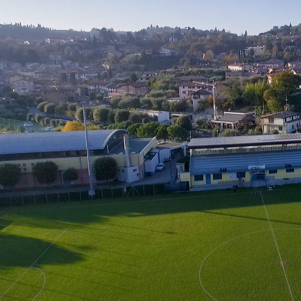 Vighenzi Stadio