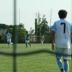 Allievi 2000 Vighenzi Calcio