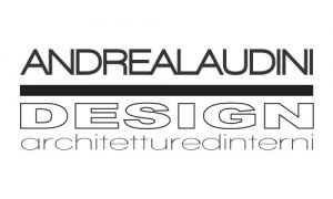 Andrea Laudini Design