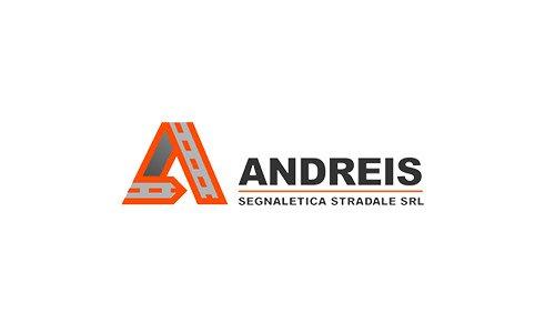 Andreis Segnaletica Stradale