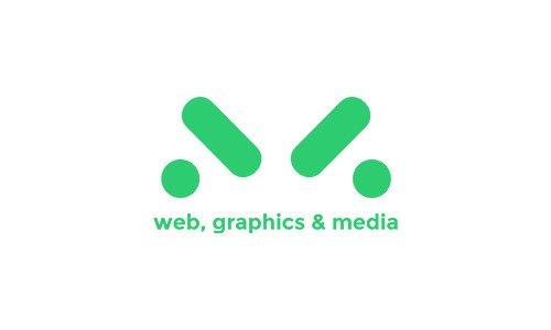 emmebiweb di Michele Bazzoli