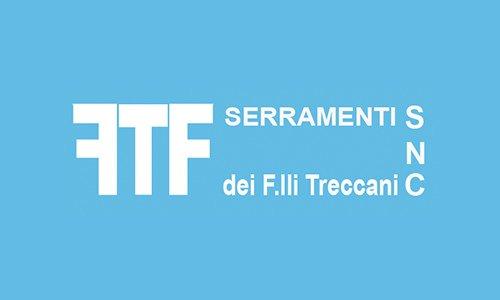 FTF Serramenti