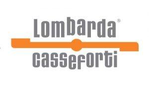 Lombarda Cassaforti