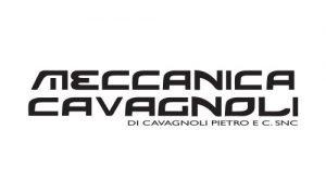 Meccanica Cavagnoli