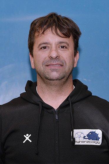 Oscar Rodella - Vighenzi Calcio
