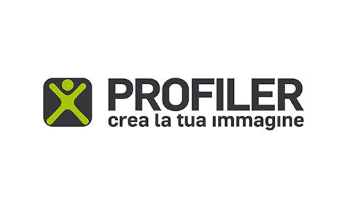 Profiler