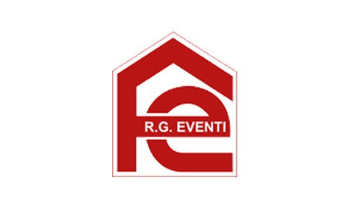 R.G. Eventi