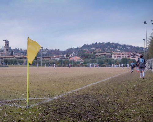Allievi 01 Vighenzi Calcio