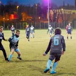 Vighenzi Calcio Bassa Anaunia