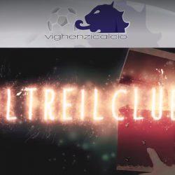 Video Natale 2016 Vighenzi