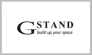 G Stand Sponsor Vighenzi Calcio
