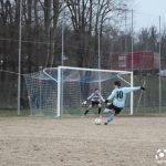 Vighenzi-Rovizza Vighenzi Calcio