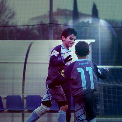Pulcini 2006/2007 Vighenzi Calcio