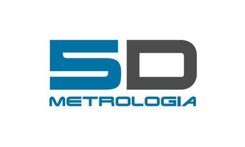 5D Metrologia