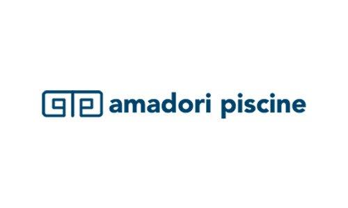 Amadori Piscine