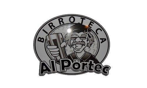 Birroteca Al Portec