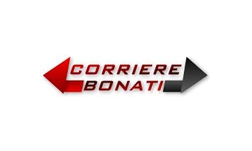 Corriere Bonati