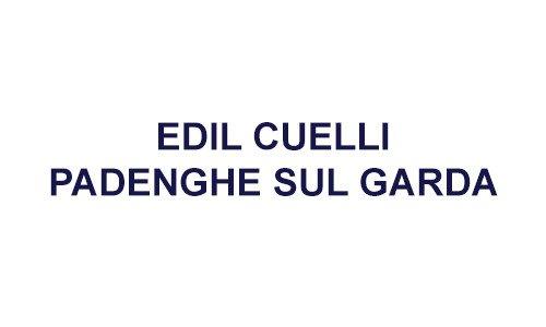 Edil Cuelli