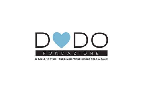 Fondazione Dodo