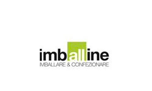 Imbal Line
