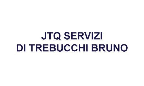 JTQ Servizi di Trebucchi Bruno