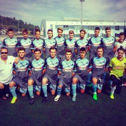 Juniores Vighenzi Calcio