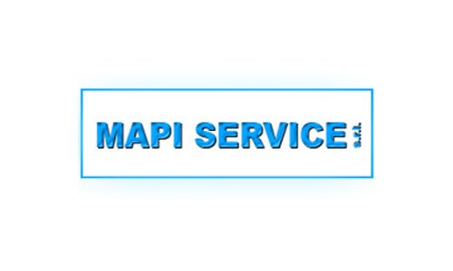 Mapi Service