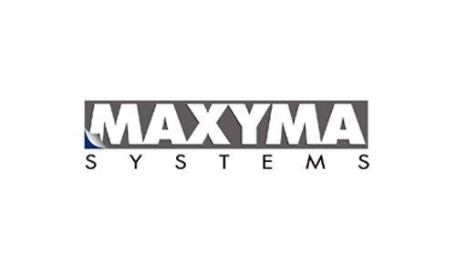 Maxyma Systems