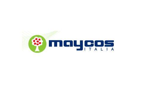 Maycos