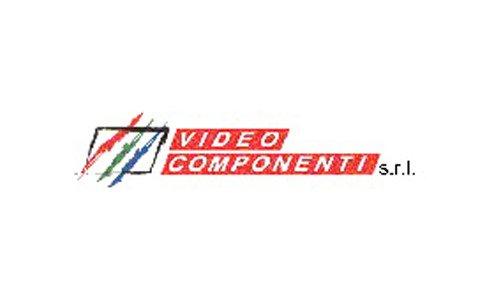 Video Componenti