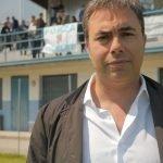 Andrea Laudini - Vighenzi Calcio