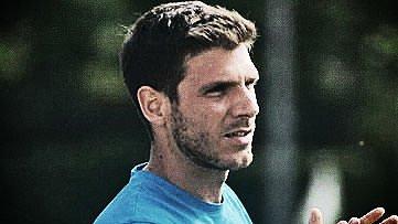 Vittorio Sandrini - Vighenzi Calcio