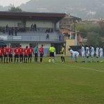 Allievi 2002 Vighenzi Calcio