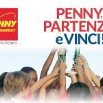 Vighenzi Concorso Penny Market