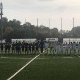 Pulcini 2007 - Vighenzi Calcio