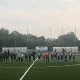 Pulcini Vighenzi Calcio