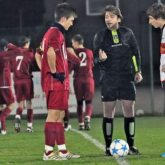 Alessandro Fusari - Vighenzi Calcio