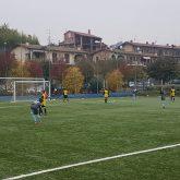 Pulcini 2007 Vighenzi Calcio
