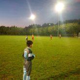 Pulcini 2008/2009 Vighenzi Calcio