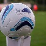 Vighenzi Calcio