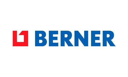 Berner Sponsor Vighenzi Calcio
