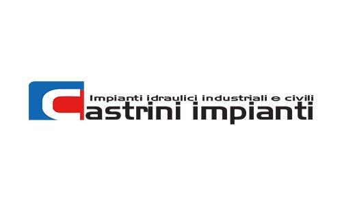 Castrini Impianti Sponsor Vighenzi Calcio