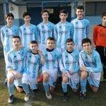 Giovanissimi Vighenzi Calcio