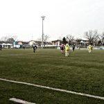 Allievi Regionali Vighenzi Calcio