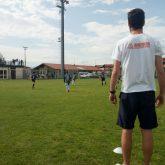 Torneo Sirmione Pulcini 2007/08