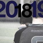 Vighenzi Calcio Stagione 2018/2019